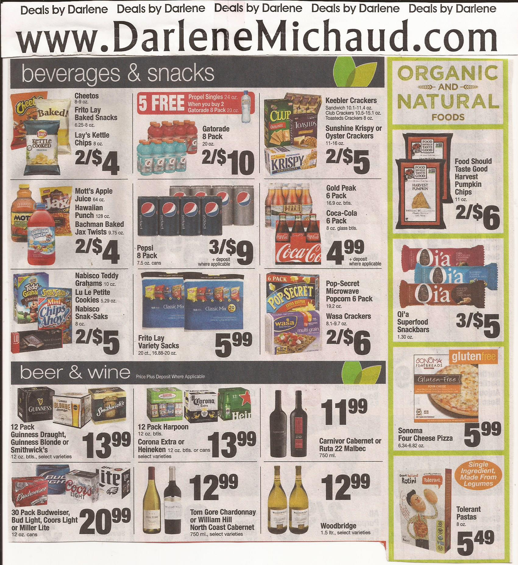 shaws-flyer-oct-30-nov-5-page-5a