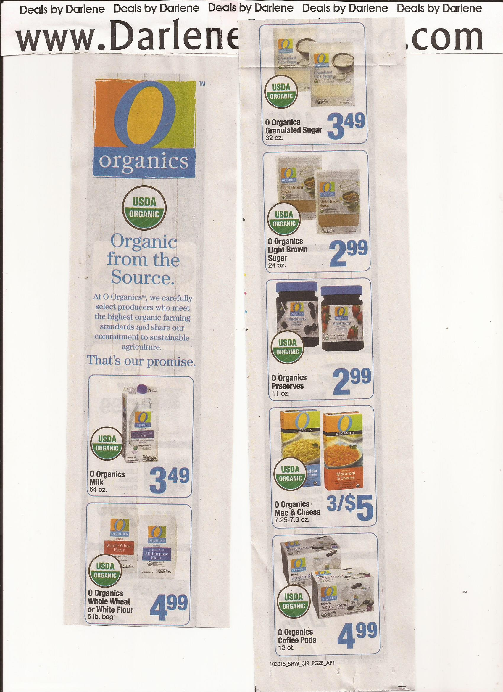 shaws-flyer-oct-30-nov-5-page-5d