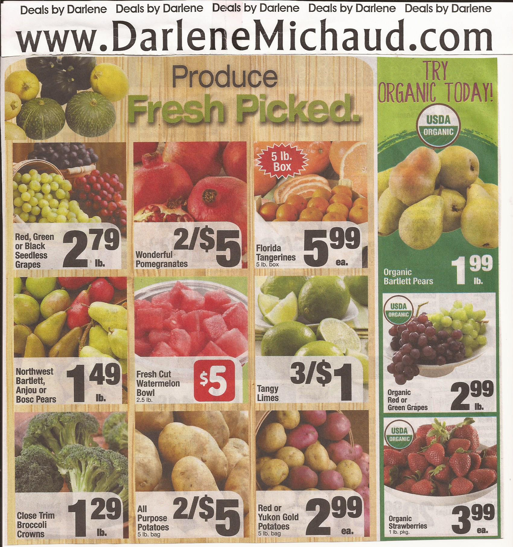 shaws-flyer-oct-30-nov-5-page-6a
