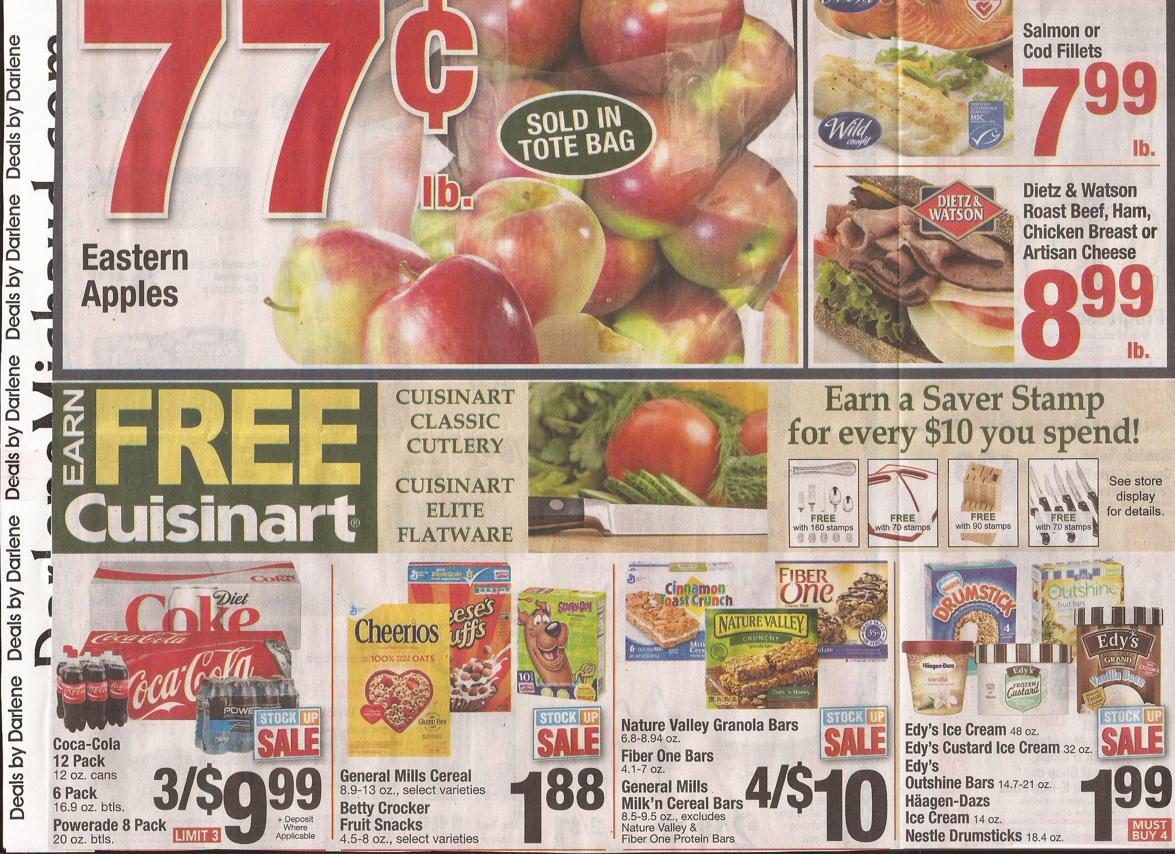 shaws-flyer-oct-9-oct-15-page-1b