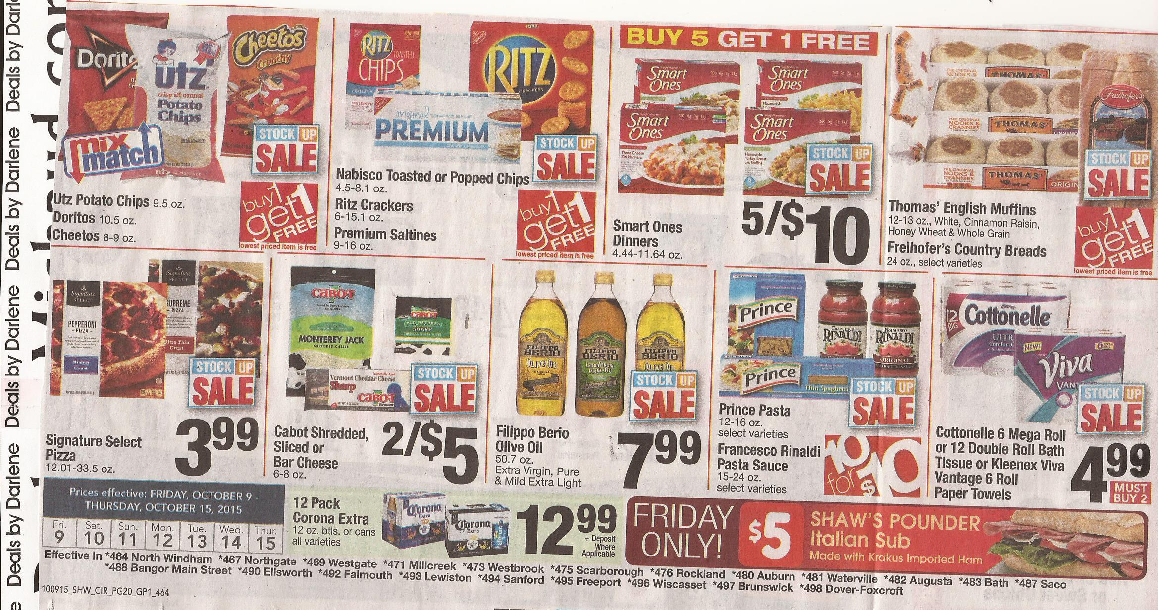 shaws-flyer-oct-9-oct-15-page-1c