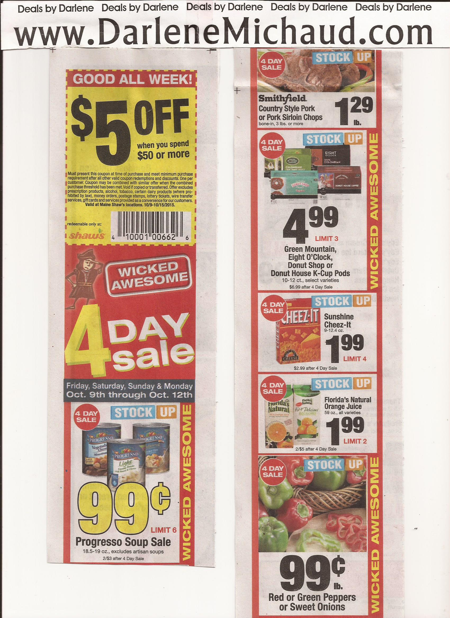 shaws-flyer-oct-9-oct-15-page-1d