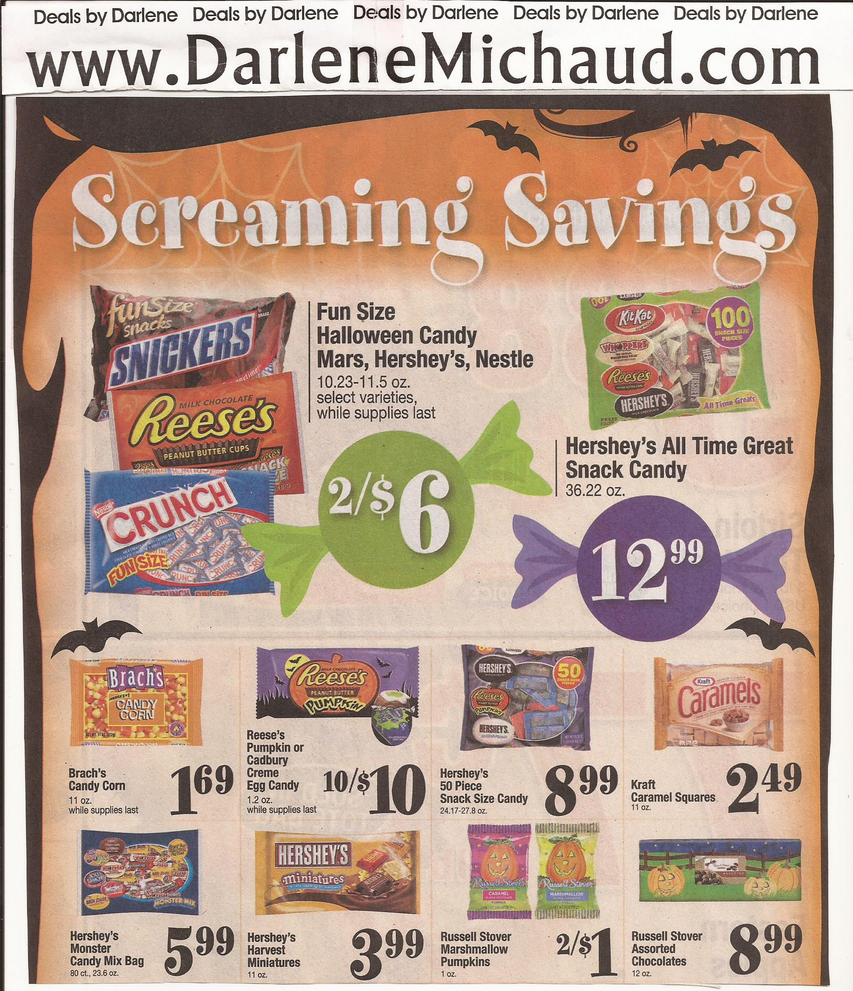 shaws-flyer-oct-9-oct-15-page-2a