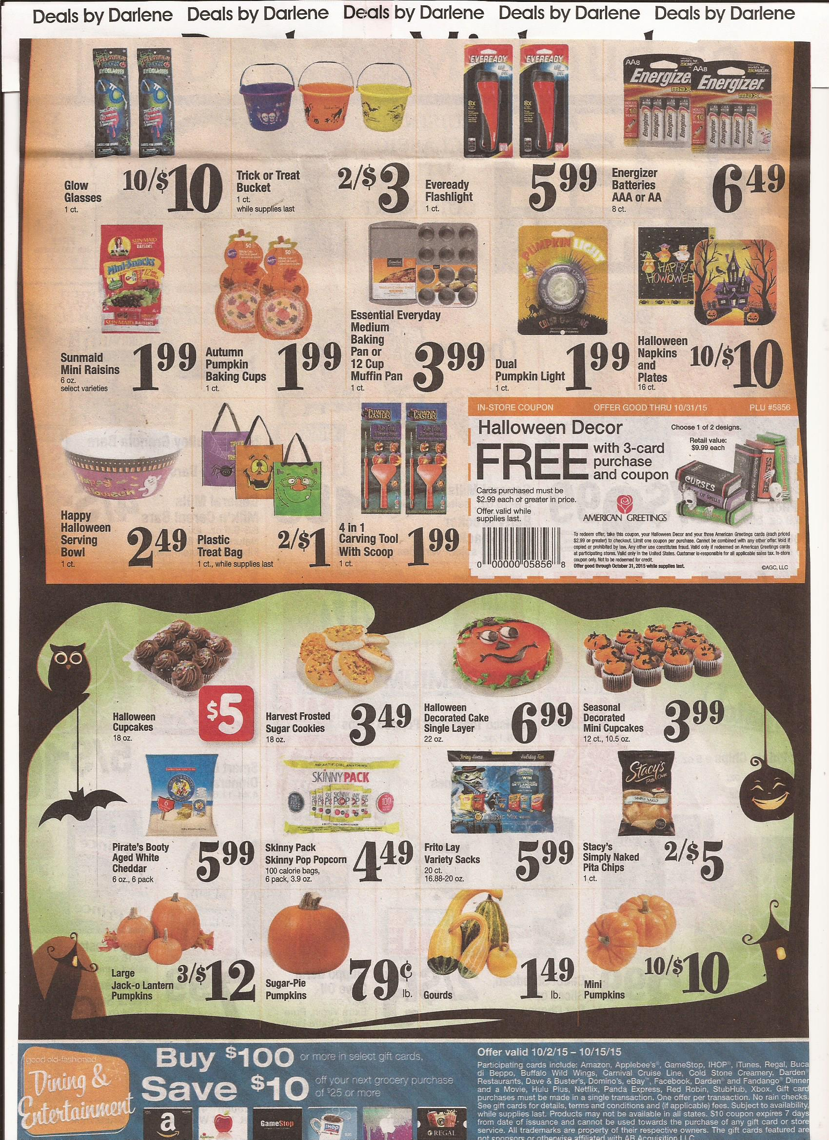 shaws-flyer-oct-9-oct-15-page-2b
