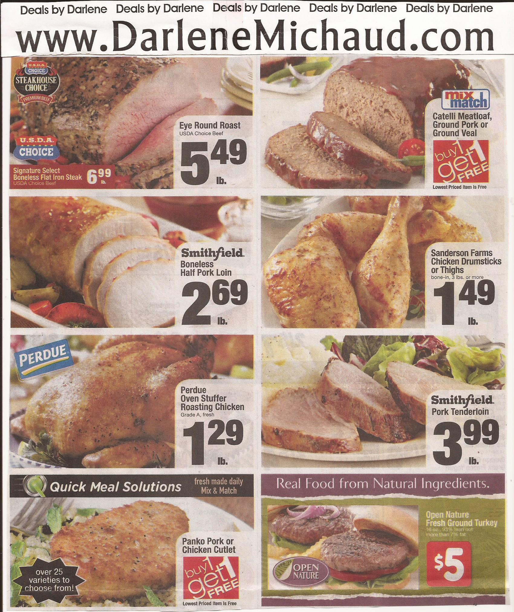 shaws-flyer-oct-9-oct-15-page-3a