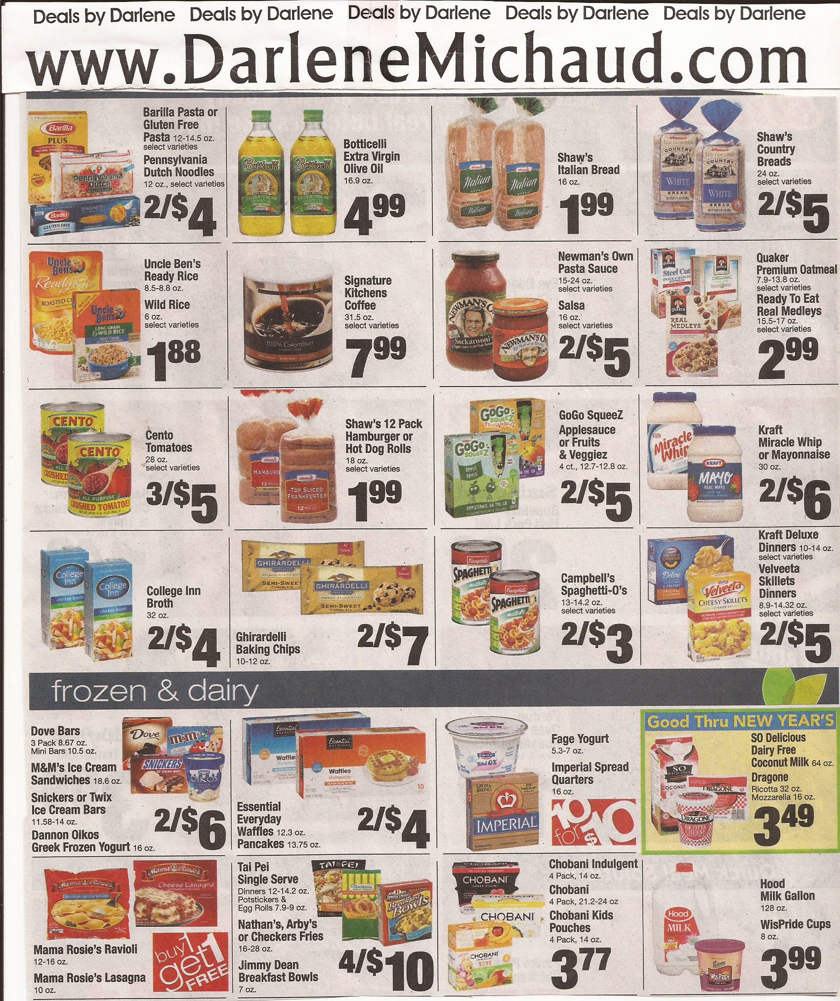 shaws-flyer-oct-9-oct-15-page-4a