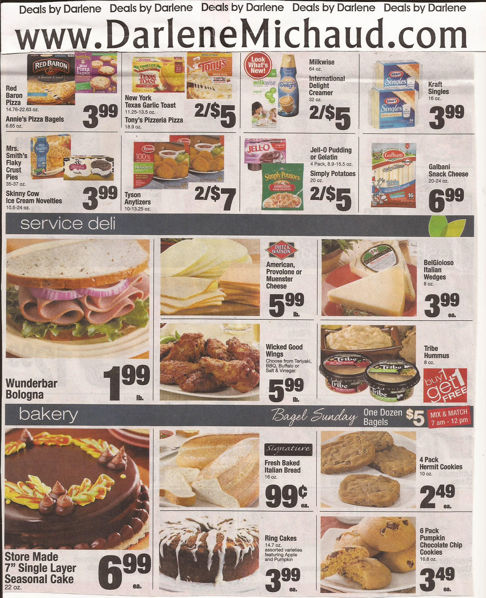 shaws-flyer-oct-9-oct-15-page-4b