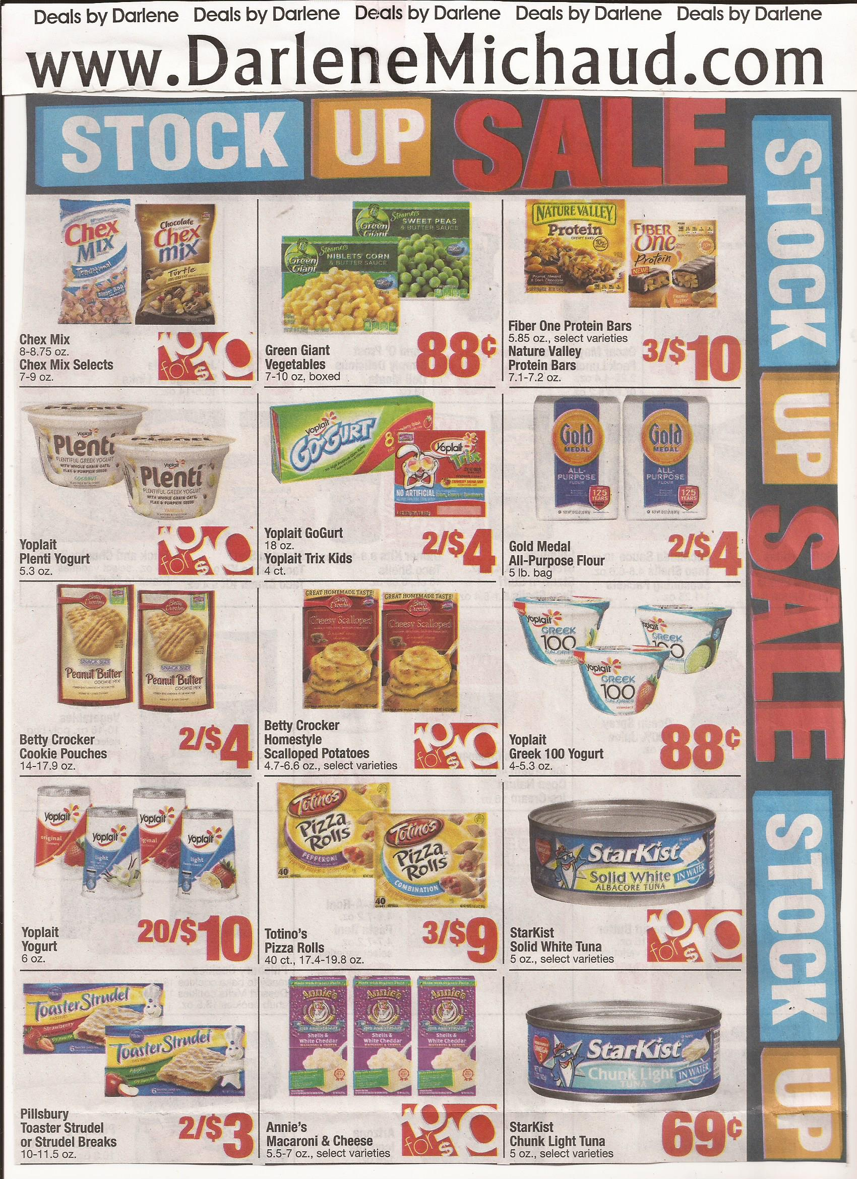 shaws-flyer-oct-9-oct-15-page-5a