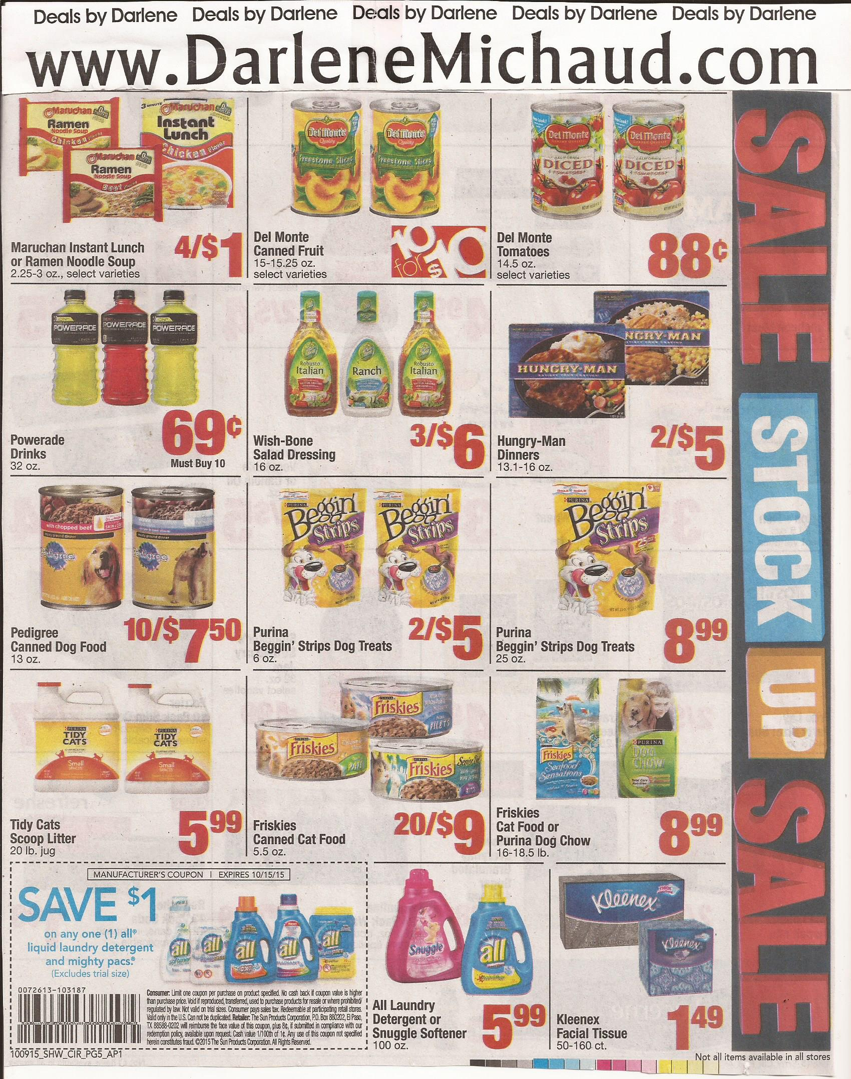 shaws-flyer-oct-9-oct-15-page-5b