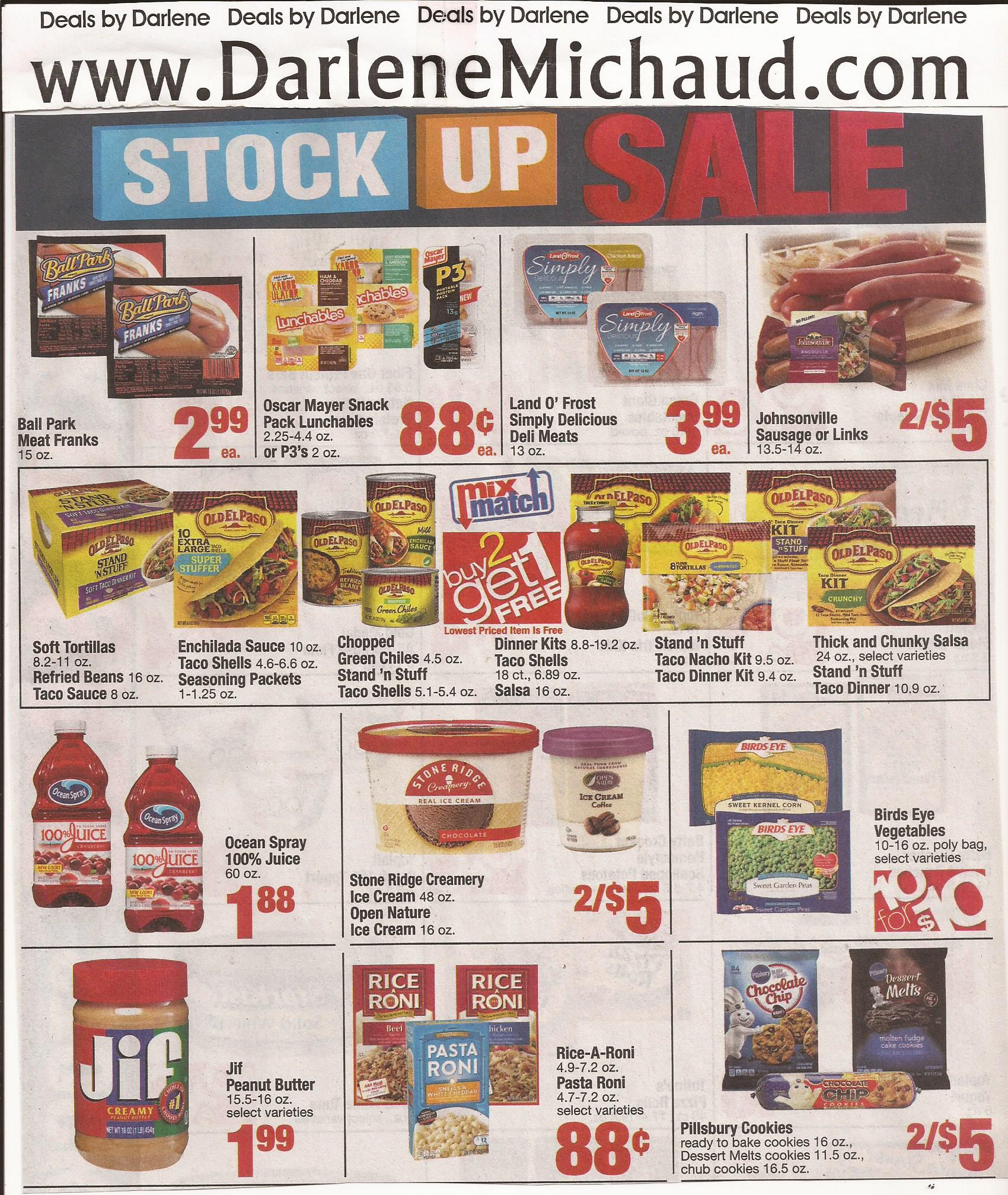 shaws-flyer-oct-9-oct-15-page-6a