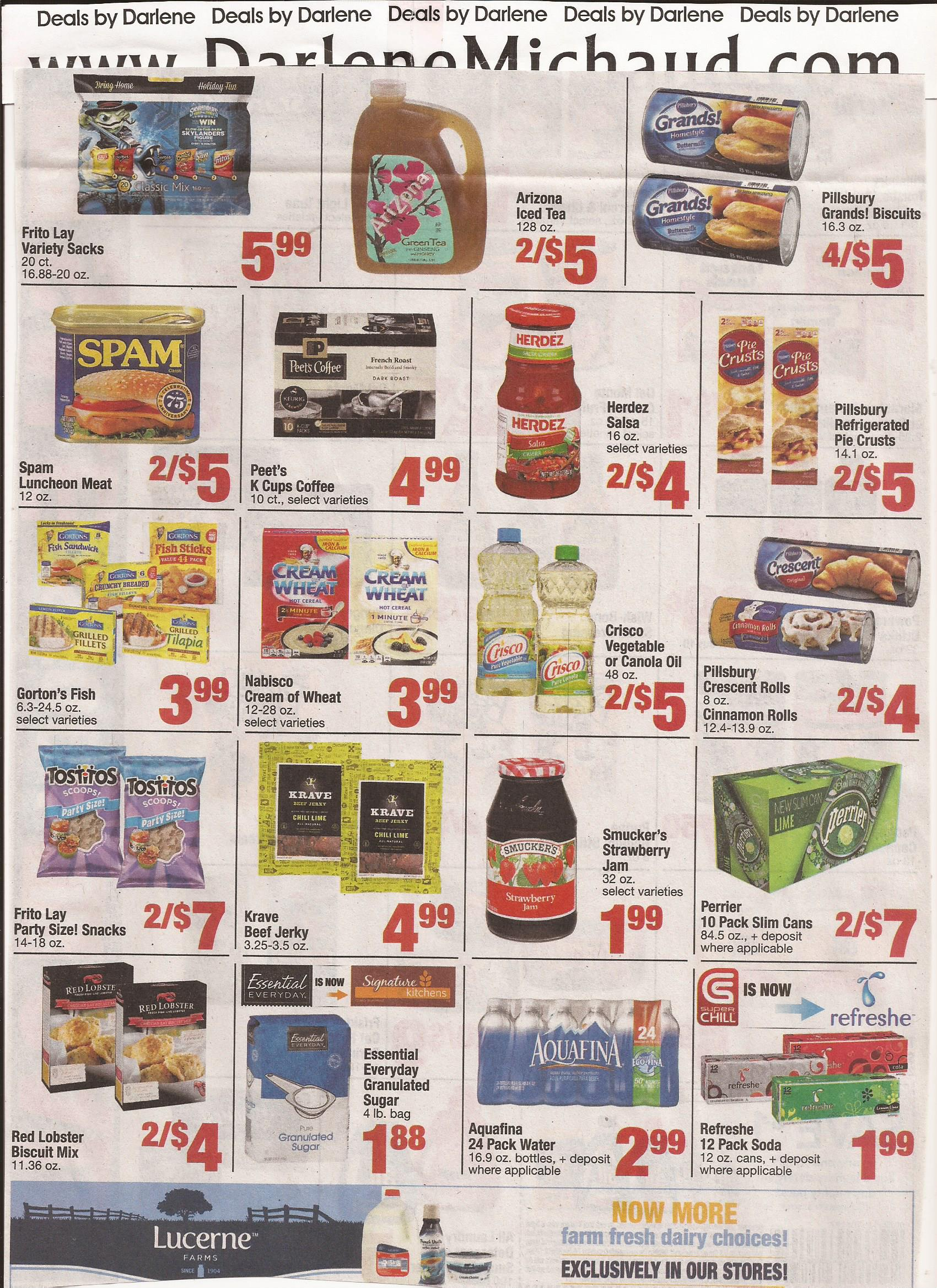 shaws-flyer-oct-9-oct-15-page-6b