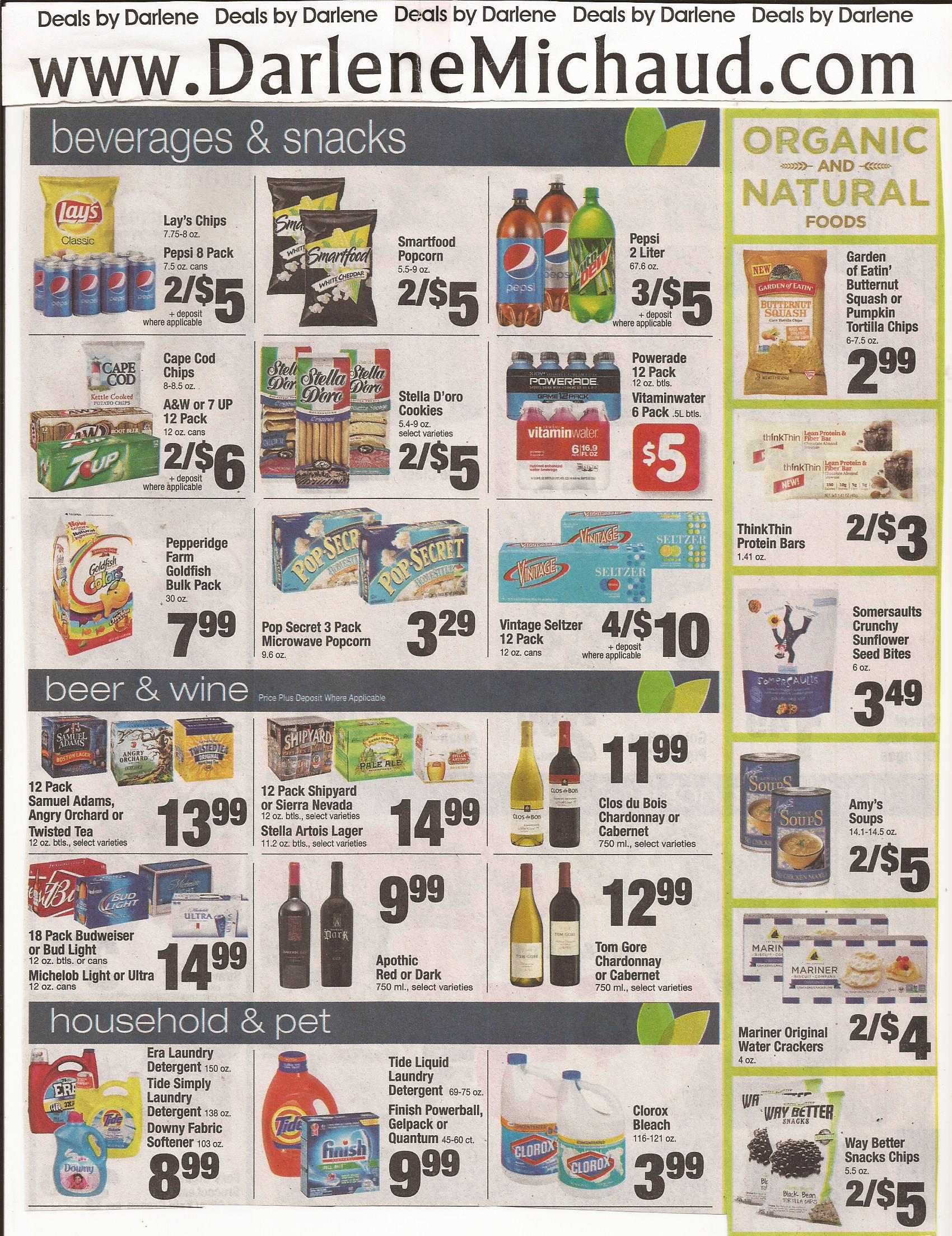 shaws-flyer-oct-9-oct-15-page-7a