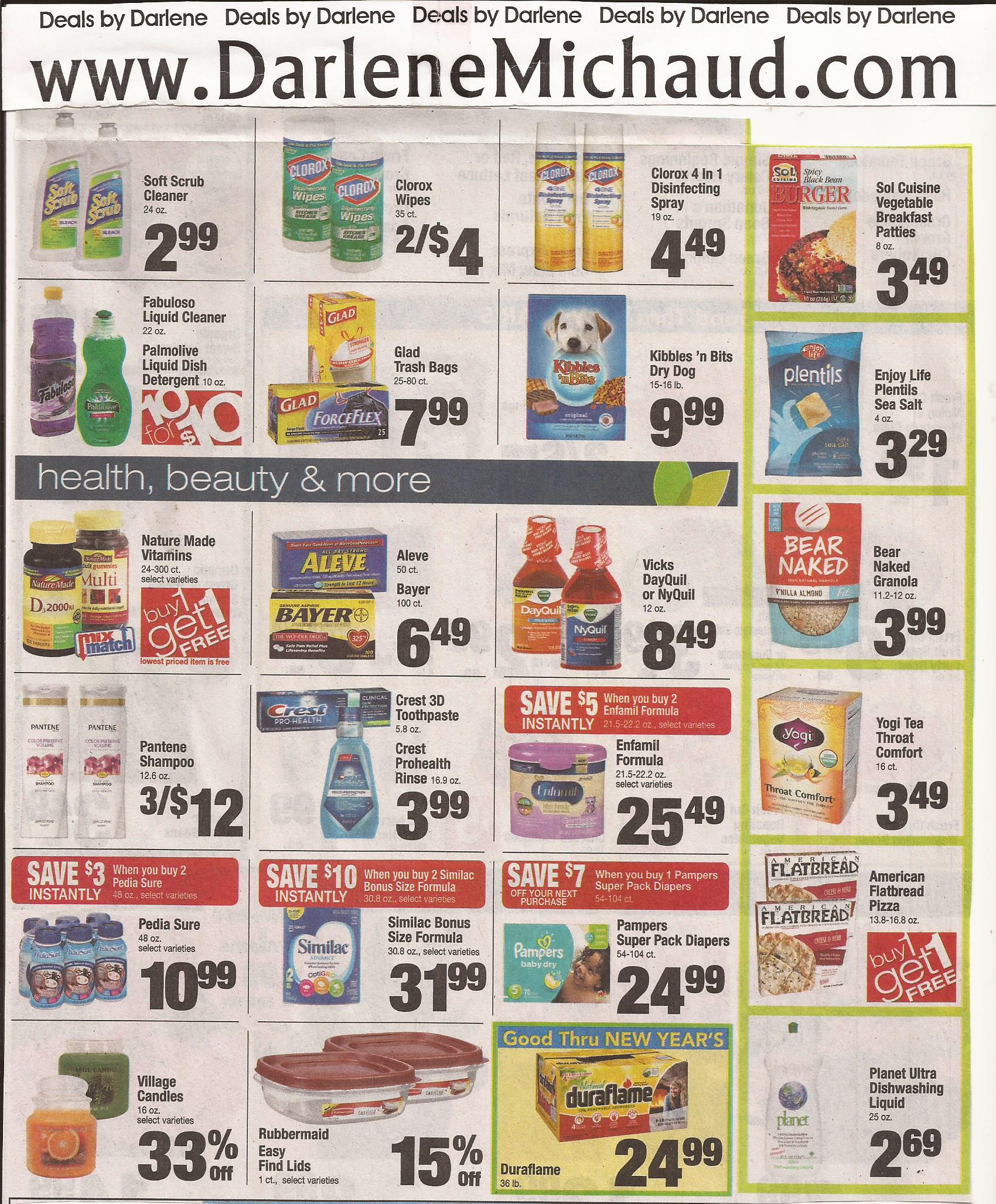 shaws-flyer-oct-9-oct-15-page-7b