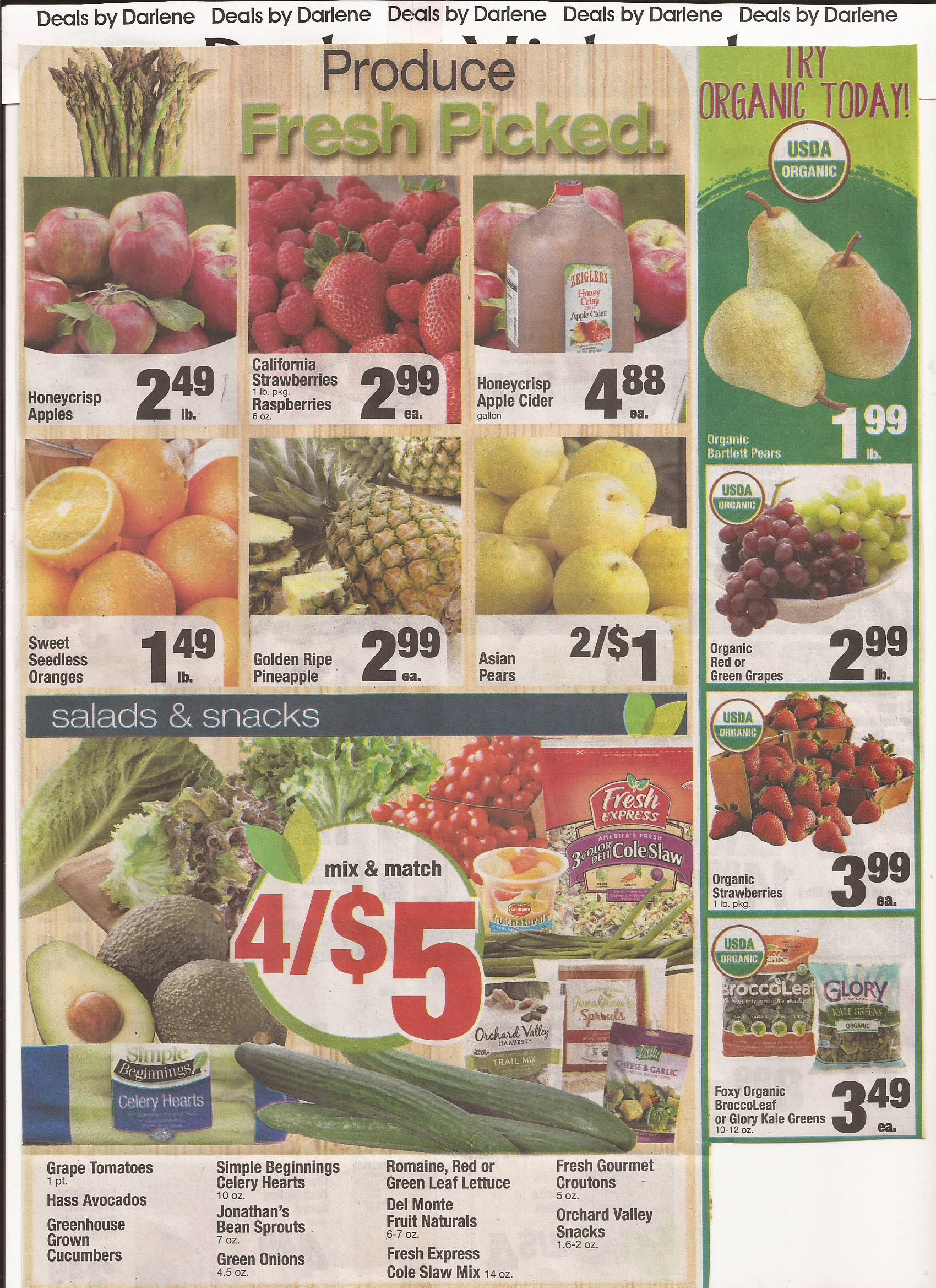 shaws-flyer-oct-9-oct-15-page-8a