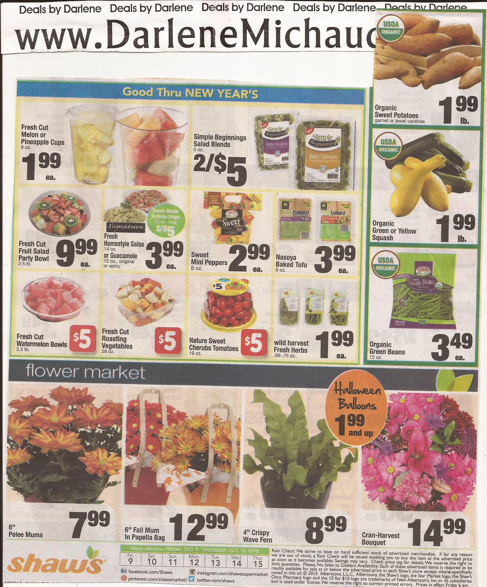 shaws-flyer-oct-9-oct-15-page-8b