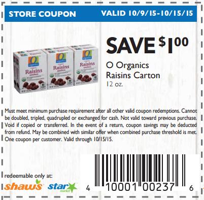 shaws-store-coupon-02