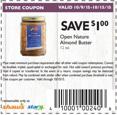shaws-store-coupon-08