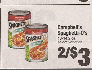 spaghettios-shaws