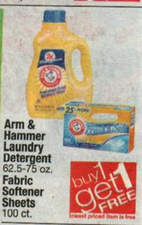 arm-hammer-fabric-softener