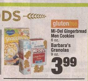 barbaras-cereal