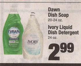 dawn-dishsoap
