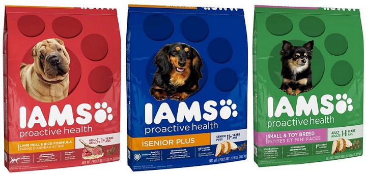 iams-dry-dog-food