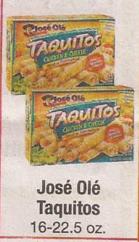 jose-ole-taquitos