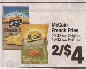 mccains-fries