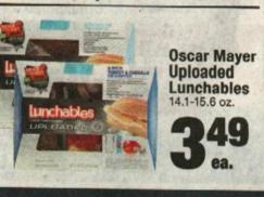 oscar-mayer-uploaded-lunchables