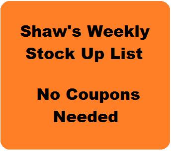 shaws-stock-up