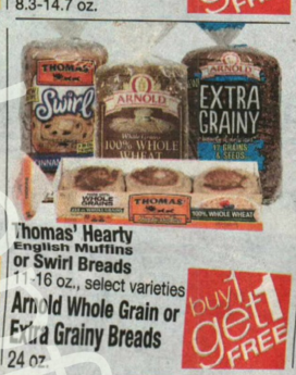 thomas-swirl-bread