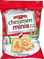 chessmen-minis