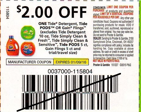 Southern tide coupon code