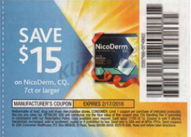 Premarin discount coupon