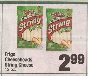 Frigo string cheese coupon 2018