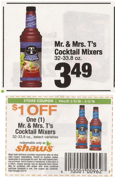 mrs-ts-cocktail-mixers