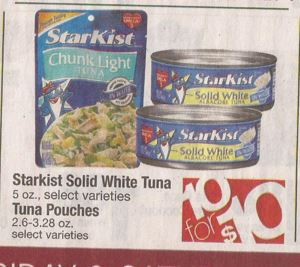 starkist-tuna-shaws