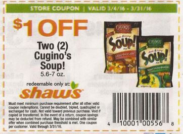 cuginos-coupon