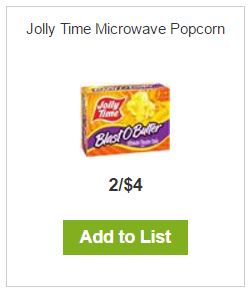 jolly-time-popcorn-2