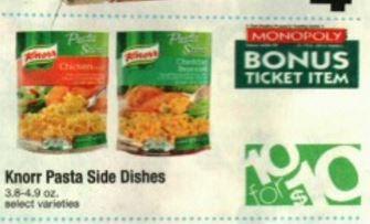 knorr-pasta-sides