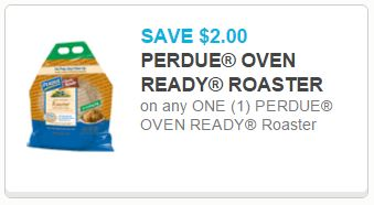 perdue chicken printable coupons