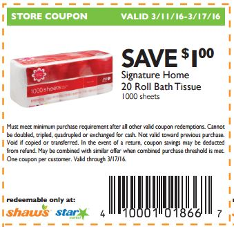 shaws-store-coupons-02