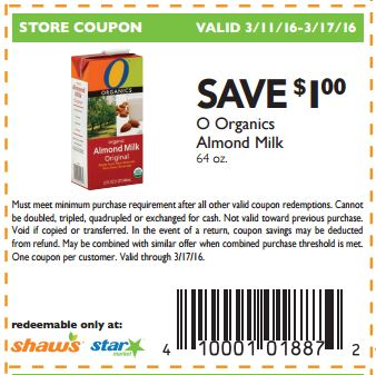 shaws-store-coupons-05