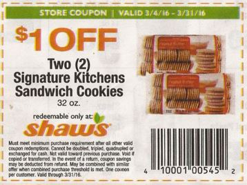signature-cookies-coupon