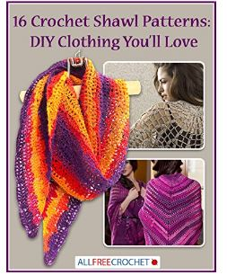 crochet-free-ebook-darlene-michaud