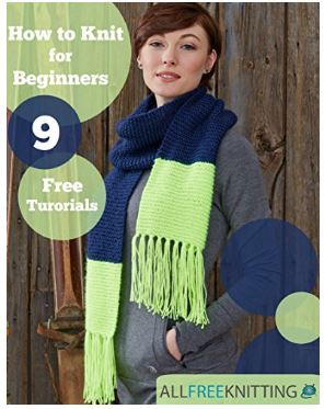 how-to-knit-for-beginners-ebook-darlene-michaud