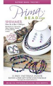 13-free-jewelry-patterns-from-prima-bead-kindle-edition-free-ebook-darlene-michaud