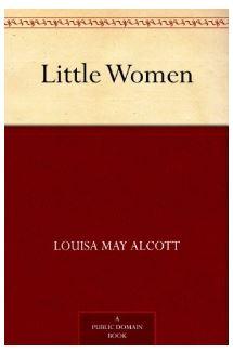 little-women-classic-ebook-free-amazon-darlene-michaud