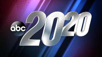 20-20-logo-television-show-darlene-michaud