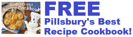 free-pillsbury-recipe-cookbook